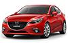 Rent Hyundai 6