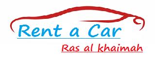 Rent a Car Ras al Khaimah - Pay just AED 35/Day
